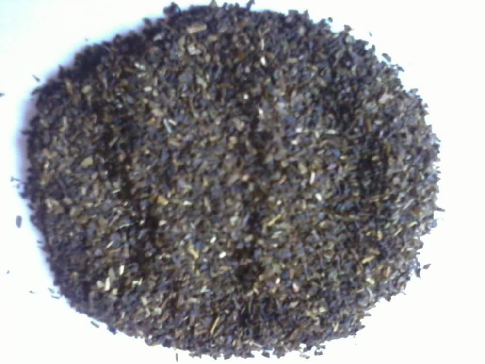 Buy Green Tea Fenings - Bulk
