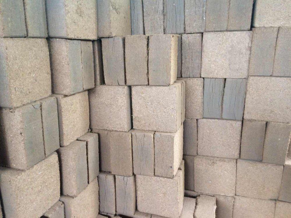 Buy Coco peat 5kg Blocks