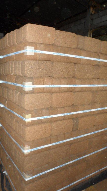 Buy Coco peat 650g Bricks