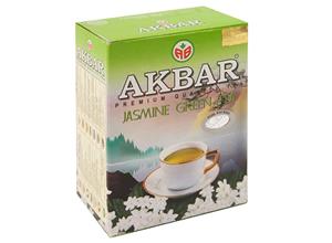 Buy Jasmine Green Tea