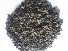 Green Tea Gun Powder Bulk